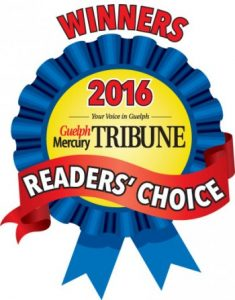 trib-readers-choice-2016