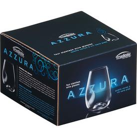 Azzura box