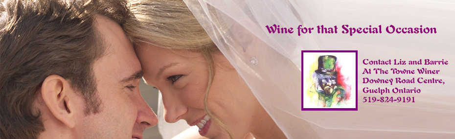 Wedding_Wine_The_Towne_Winer