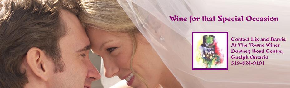 Wedding_Wine_The_Towne_Winer