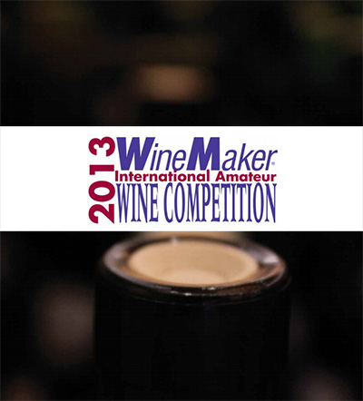 2013wineawards