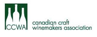 Canadian Craft Wine Makers Association
