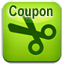 icon_coupon
