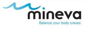 Mineva Logo
