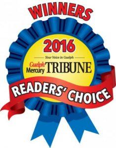 trib-readers-choice-2016